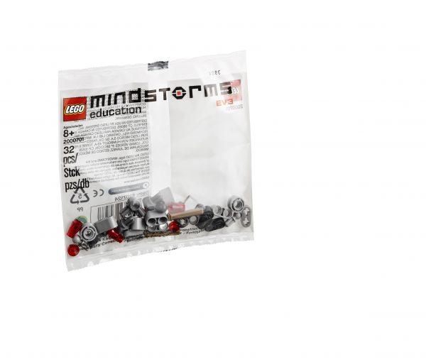 lego-mindstorms-ev3-replacement-pack-lme-2-eduk8