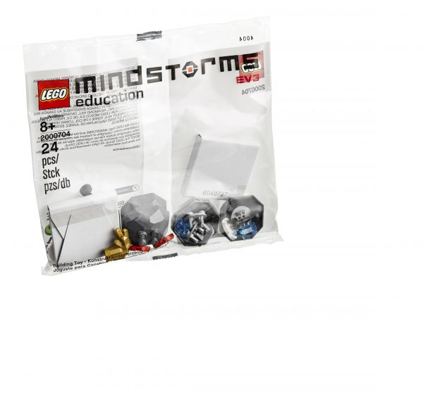 lego-ev3-space-challenge-set-replacement-pack-eduk8