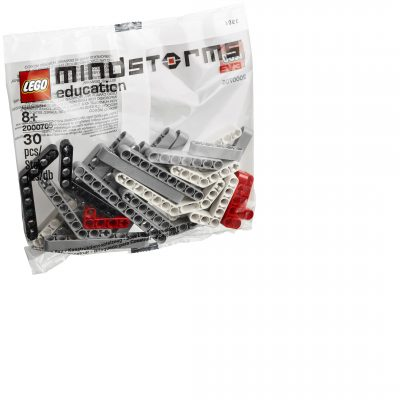 lego-mindstorms-ev3-replacement-pack-lme-6-eduk8