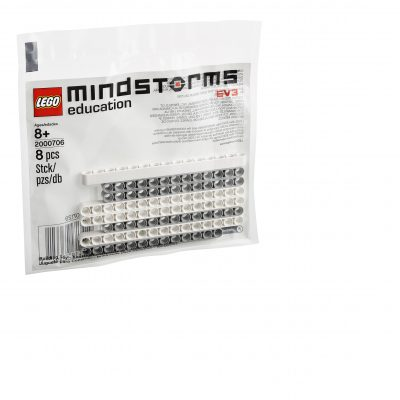 lego-education-ev3-mindstorms-replacement-pack-eduk8