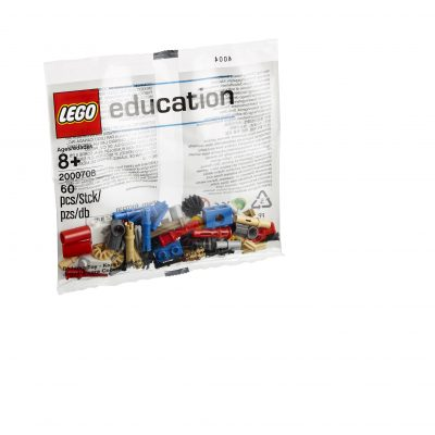 lego-education-simple-powered-machines-set-replacement-pack-eduk8