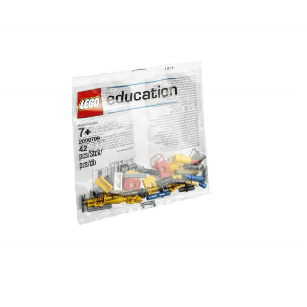 lego-education-replacement-pack-mm2-eduk8