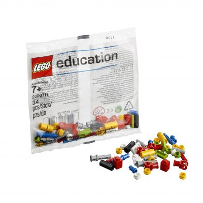 lego-education-wedo2-replacement-pack-eduk8