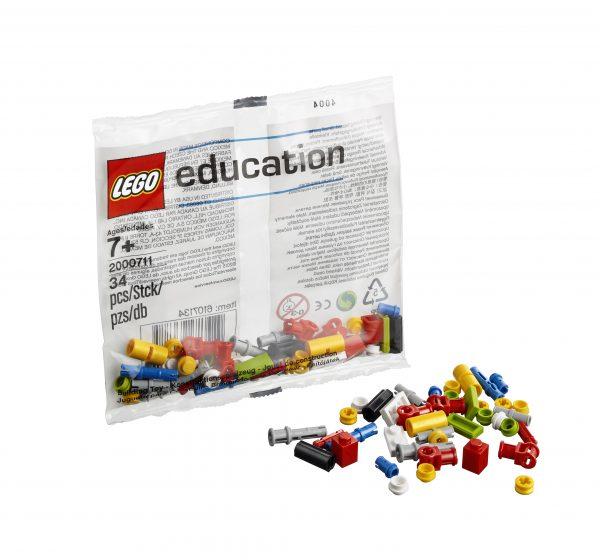 lego-education-wedo2-replacement-pack-eduk8