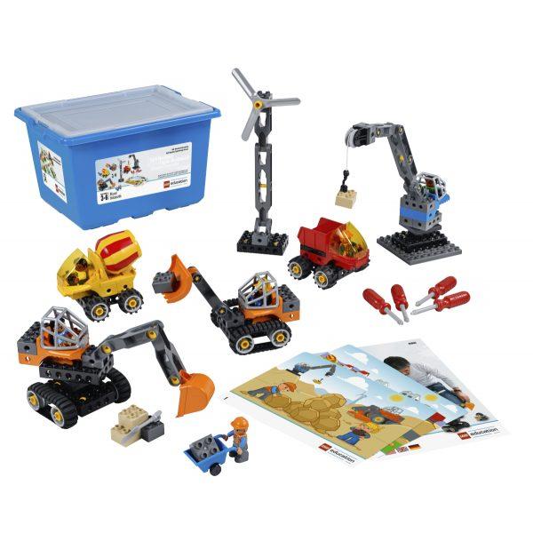 lego-education-tech-machines-eduk8