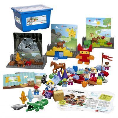 lego-education-storytales-eduk8
