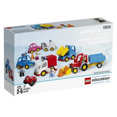 lego-education-multi-vehicles-eduk8
