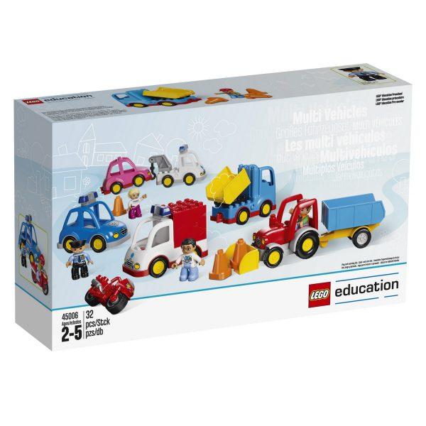 lego-education-multi-vehicles-eduk8