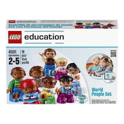 lego-education-world-people-set-eduk8