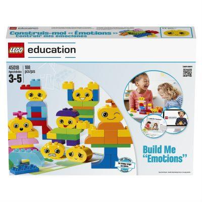 lego-education-build-me-emotions-eduk8