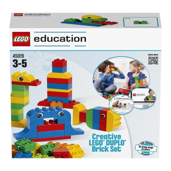 creative-lego-duplo-brick-set-eduk8
