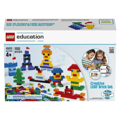 creative-lego-brick-set-eduk8