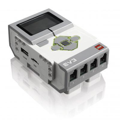 lego-education-ev3-intelligent-brick-eduk8