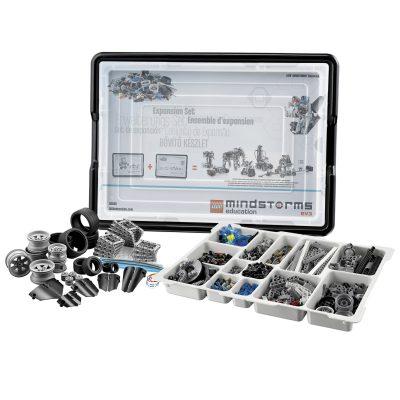 lego-education-ev3-expansion-set-eduk8