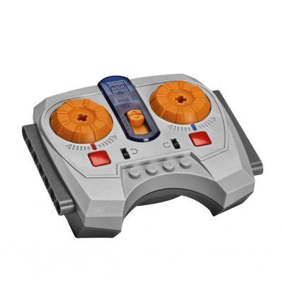lego-education-power-functions-ir-speed-remote-control-eduk8