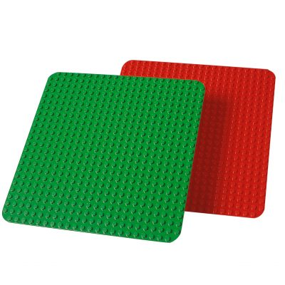 lego-education-building-plates-eduk8