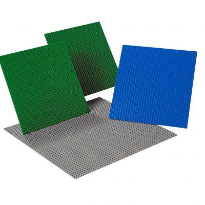 lego-education-large-building-plates-set-eduk8