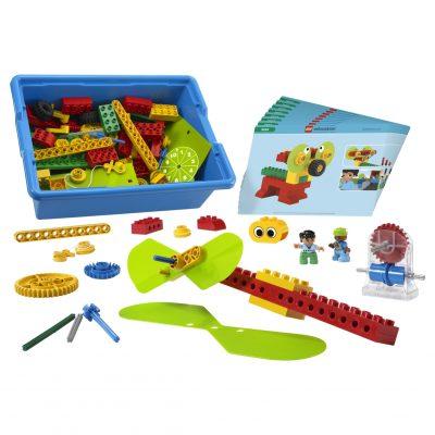 lego-education-early-simple-machines-set-eduk8