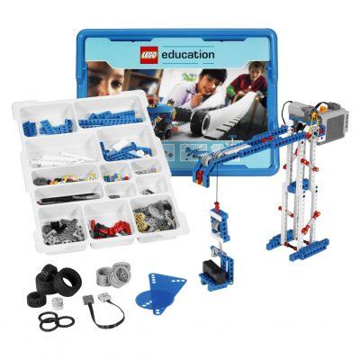 lego-education-simple-powered-machines-set-eduk8