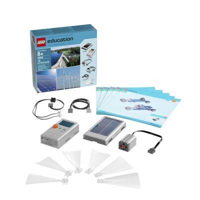 lego-education-renewable-energy-add-on-set-eduk8