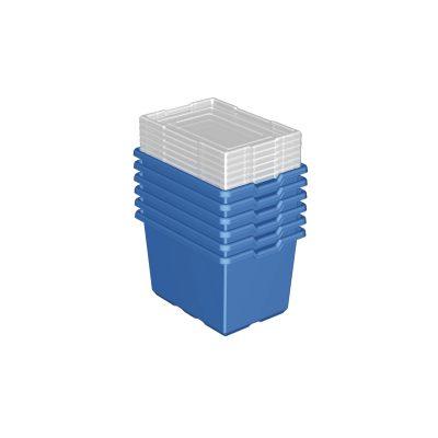 lego-education-storage-solution-6-pack-eduk8