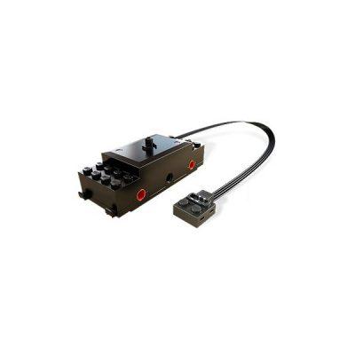 lego-education-power-functions-train-motor-eduk8