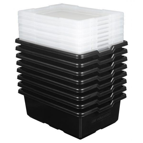 lego-education-medium-storage-eduk8