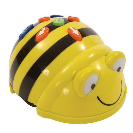 rechargeable-bee-bot-eduk8