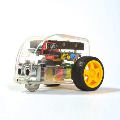 raspberry-pi-pi2go-floor-robot-eduk8