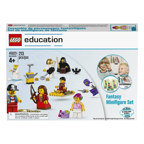 lego-education-fantasy-minifigure-set-eduk8