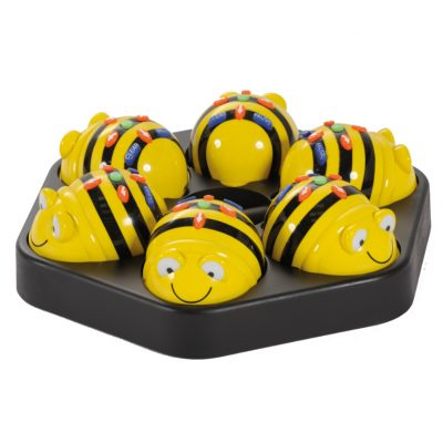 bee-bot-rechargeable-6pk-docking-station-eduk8