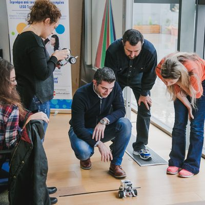 lego-education-ev3-mindstorms-pistopoihsh-eduk8