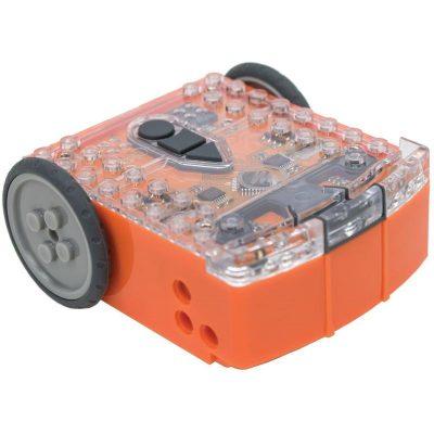 edison-v20-robot-eduk8
