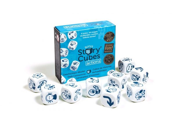 rorys-story-cubes-draseis-eduk8