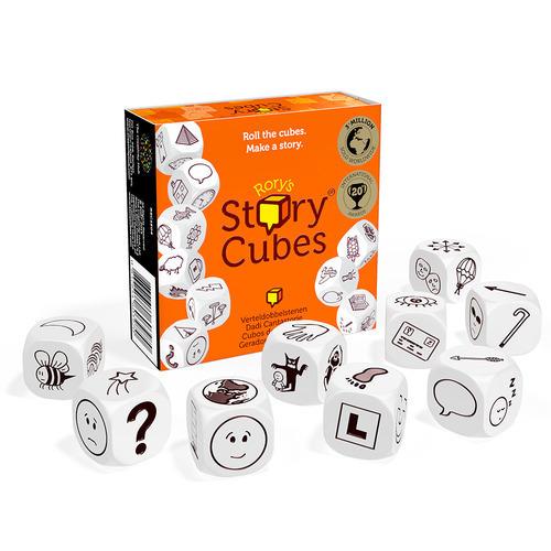 rorys-story-cubes-eduk8