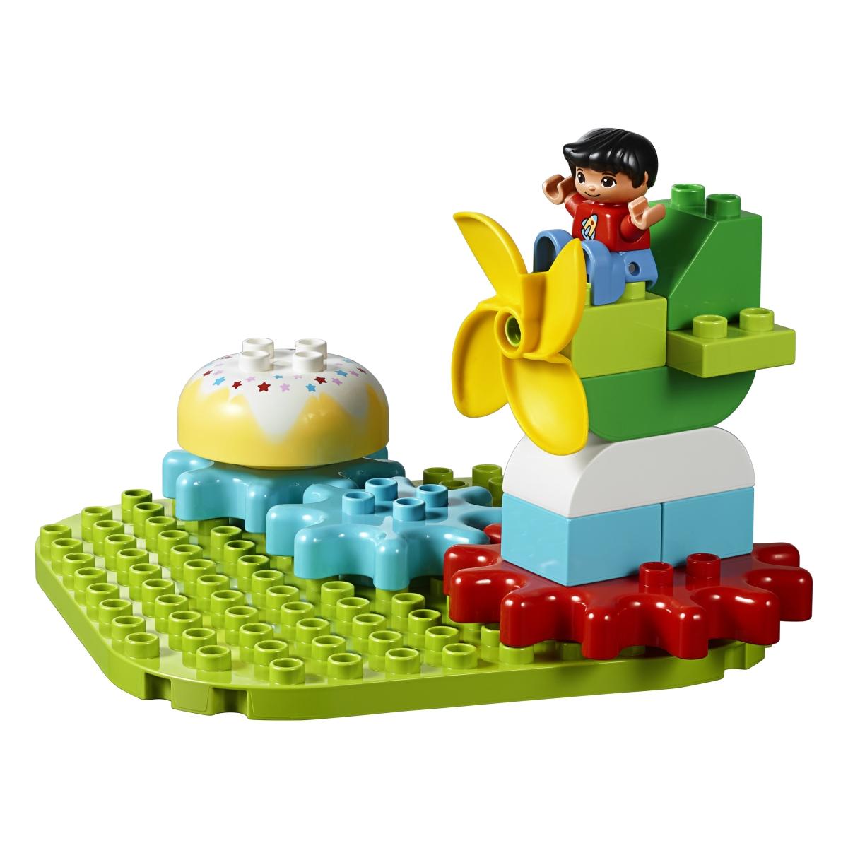STEAM Park - Eduk8 - LEGO® Education Academy Ελλάδα ...
