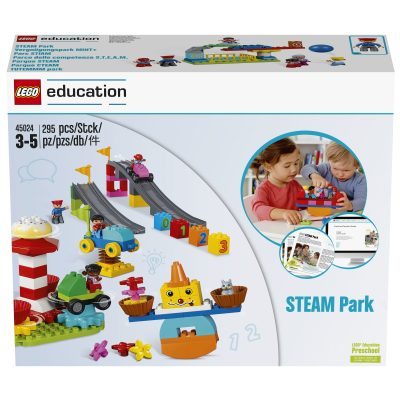 lego-education-steam-park-early-learning-eduk8