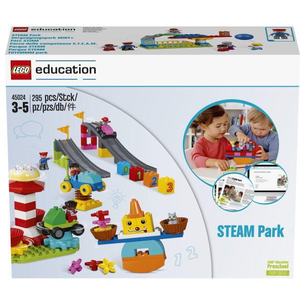 lego-education-steam-park-early-learning-eduk8