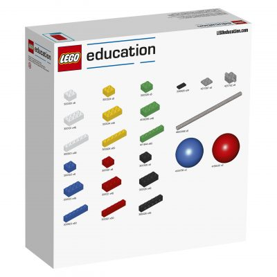 wro-brick-set-lego-education-eduk8