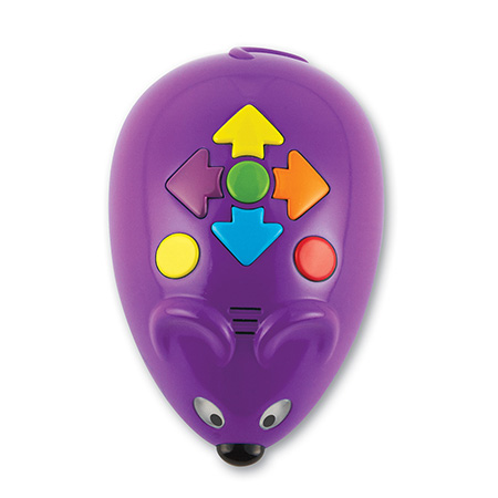 robot-mouse-code-and-go-mouse-learning-resources-eduk8