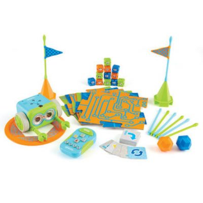 botley-the-coding-robot-activity-set-eduk8