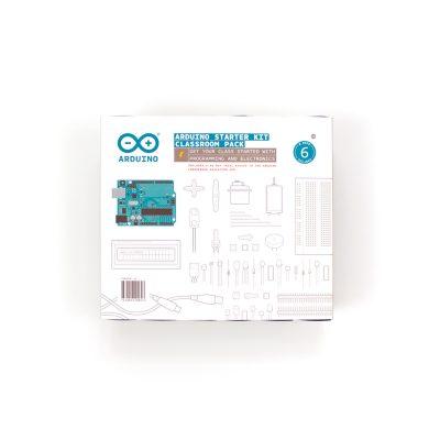 arduino-starter-kit-eduk8