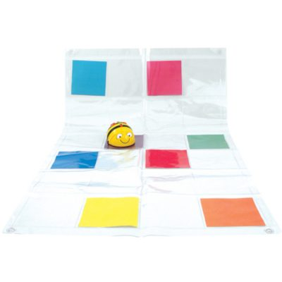bee-bot-and-blue-bot-transparent-pocket-mat-eduk8