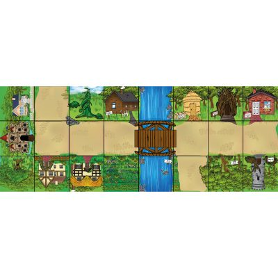 bee-bot-and-blue-bot-fairytale-mat-eduk8