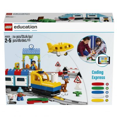lego-education-coding-express-eduk8