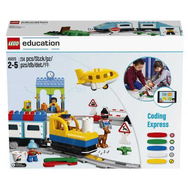lego-education-coding-express-eduk8