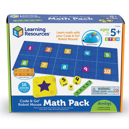 code-go-robot-mouse-math-learning-resources-eduk8