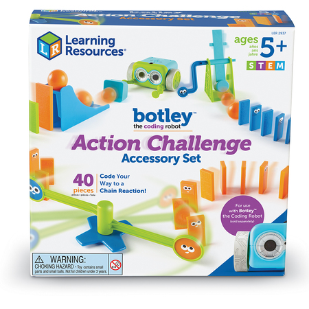 botley-the-coding-robot-action-challenge-learning-resources-eduk8