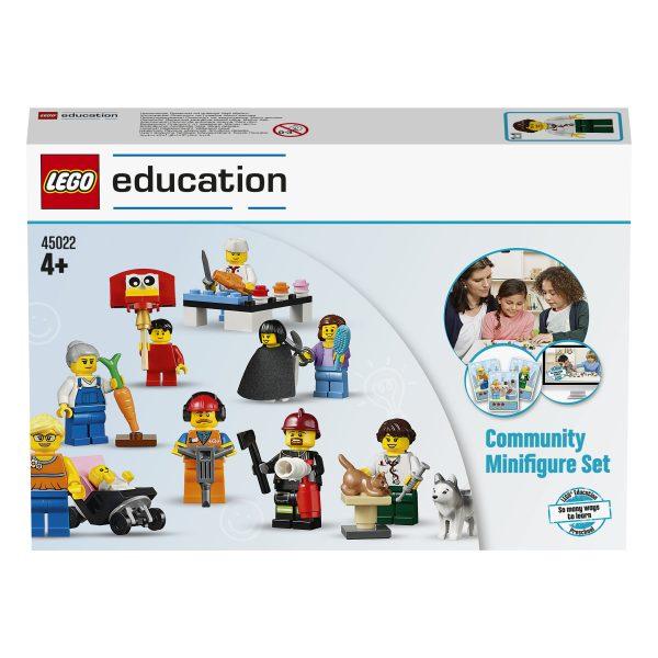 lego-community-minifigure-set-eduk8