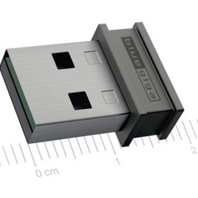 lego-antaptoras-bled-112-eduk8